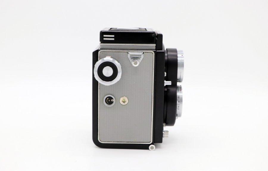 Flexaret Automat VI