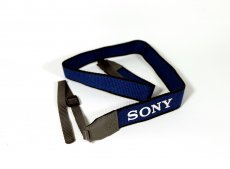 Ремень Sony оригинал