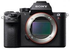 Sony A7RII ILCE-7RM2 Body новый
