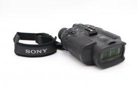 Бинокль цифровой Sony DEV-3