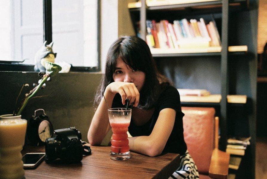 Leica Summicron-M 35mm f/2 asph black