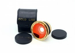 Конвертер Gold Line I. R. 0.42 x AF