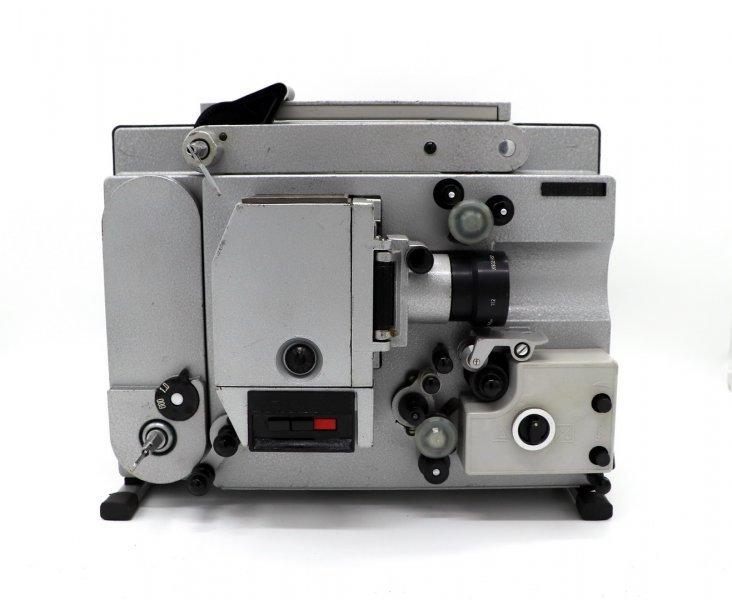 Ткань Ради экраны для проектора Проектора Купить