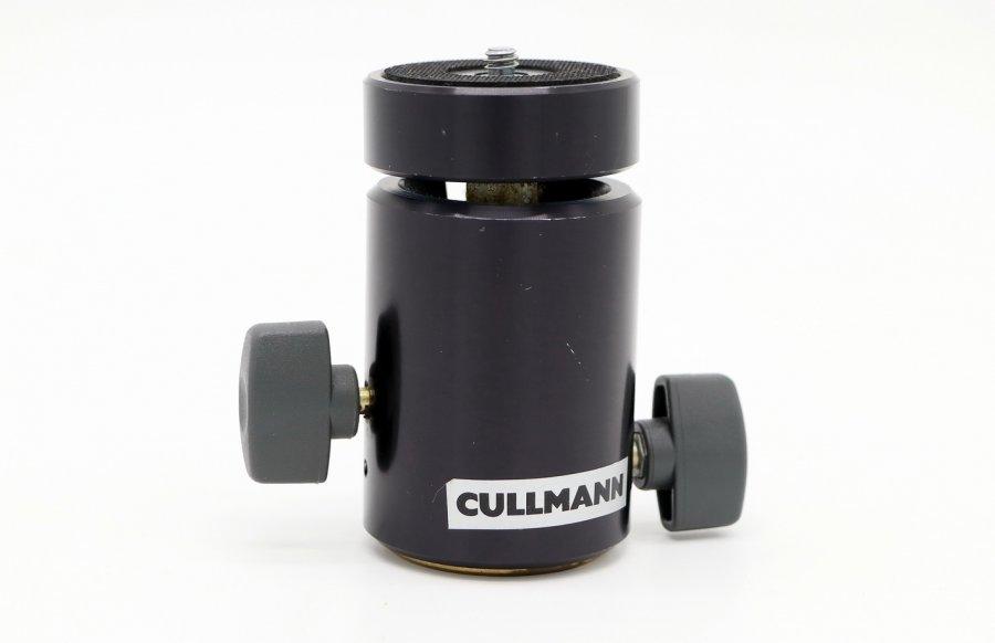 Штативная головка Cullmann 904