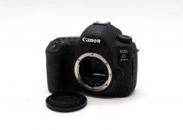 Canon EOS 5D Mark IV body (пробег 3К)