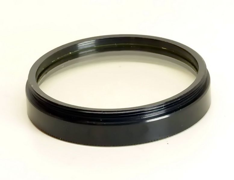 Светофильтр УФ-1Х 49х0.75 /UV 49мм