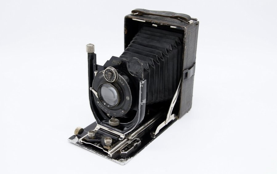 Редкий Nagel 30 Fornidar (Germany, 1928)