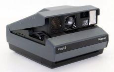 Polaroid Image 2 (UK, 1989)