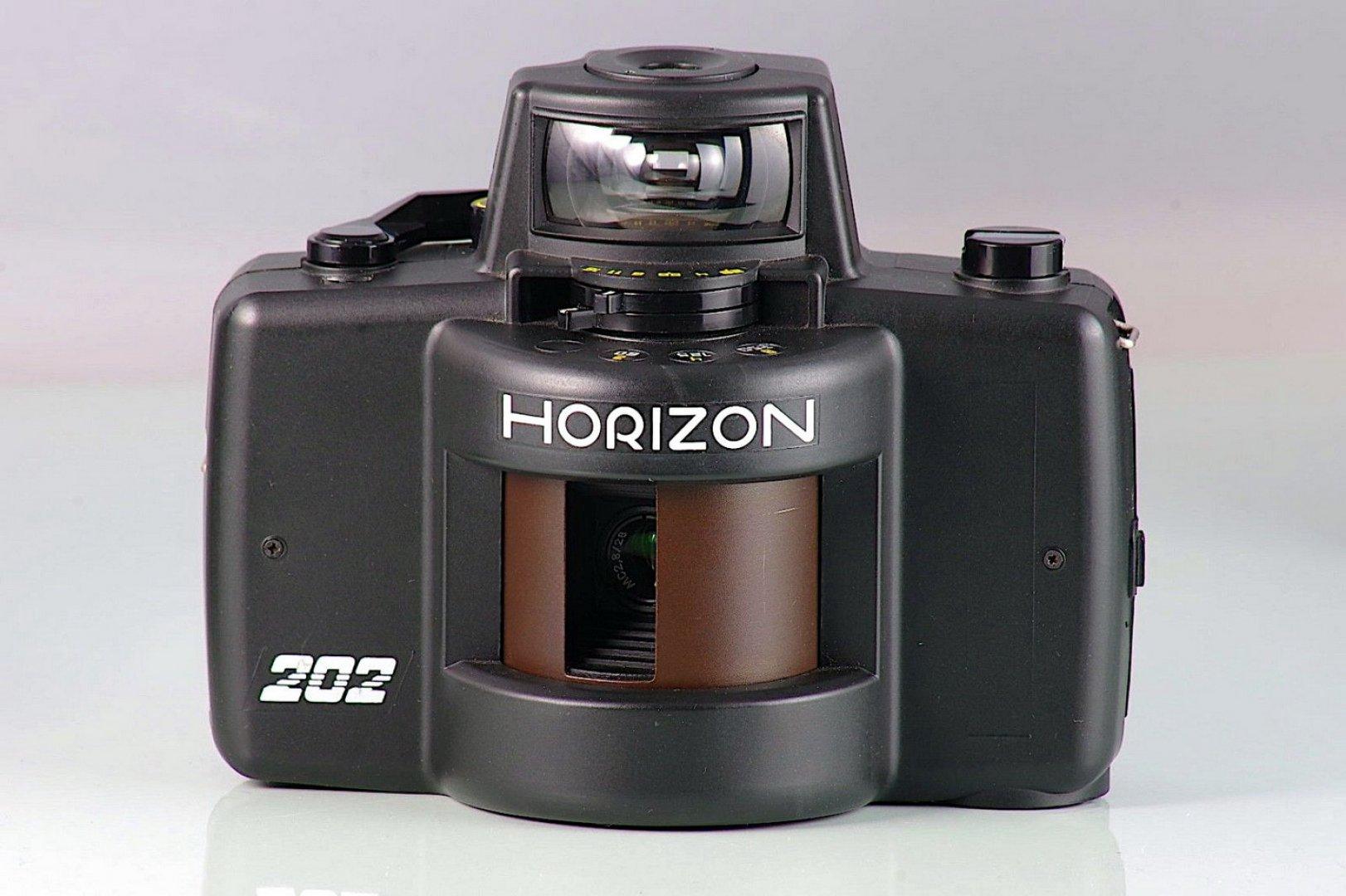 ремонт фотоаппарата горизонт