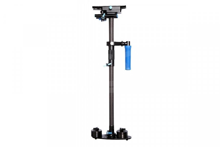 Raylab Kino Sc-Max Carbon steadycam (для камер до 5 кг)