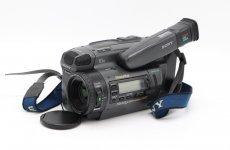 Видеокамера Sony CCD-TR2000E