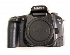 Canon EOS 33 body