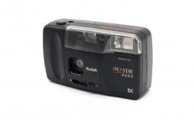 Kodak ProStar 444-S