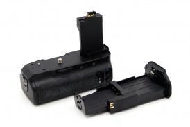 Батарейная ручка C450D for Canon 450D