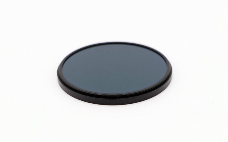 Светофильтр Fujimi ND64 Filter 77mm Japan Optical
