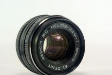 MC Гелиос 44м-7 для Canon EOS