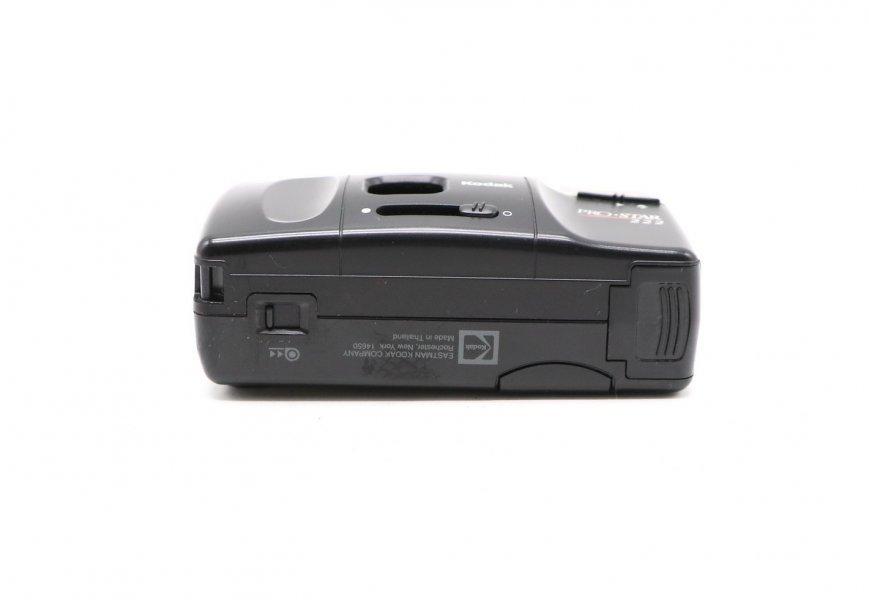 Kodak ProStar 222