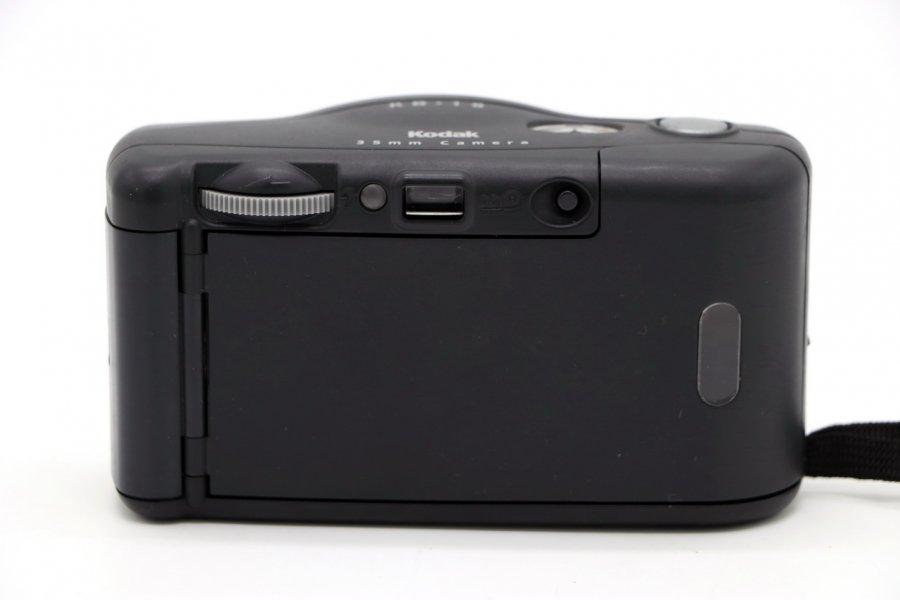 Kodak KB18