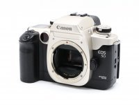 Canon EOS 50 body (Japan, 1996)