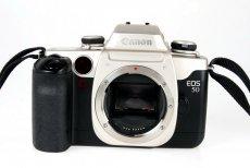 Canon EOS 50 body (Japan, 1996)