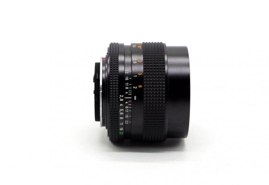 Distagon 2.8/28mm T* Carl Zeiss