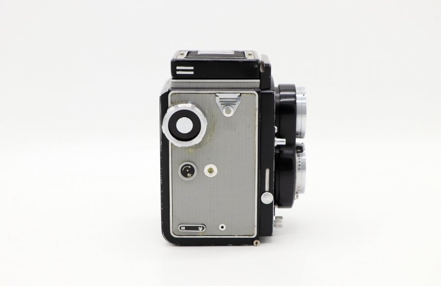 Flexaret Automat VII, 1967