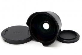 Конвертер Sony SEL057FEC (для 28mm f/2 FE)