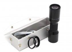 Kenko Tele Conversion Lens x4 KUT-400