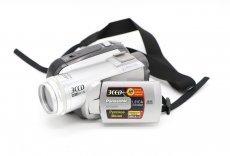 Видеокамера Panasonic NV-GS320