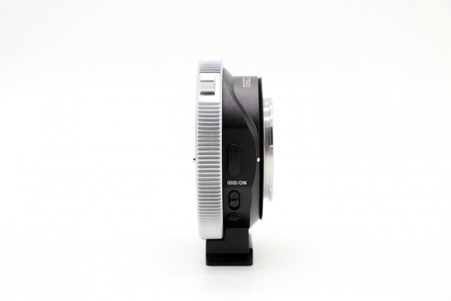 Adapter Metabones EF - E mount T Cine