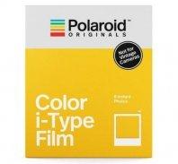 Картридж Polaroid I-Type