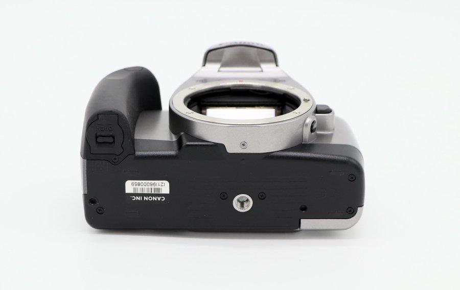 Canon EOS 300x body