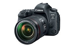 fotocccp.ru trade-in фотокамеры и аксессуары